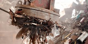 Michigan-buying-selling-scrap-metal
